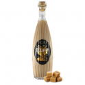 Licor Tofi 50 cl.