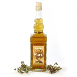 Licor de Timonet (Tomillo) 70 cl.