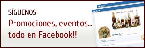 Facebook RUFO